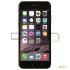 Apple Telefon mobil IPHONE 6 PLUS 64GB LTE 4G GRI