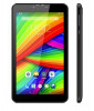 Alcor Tabletă Alcor Comet Q788L 8GB + 3G/LTE, Black (Android)