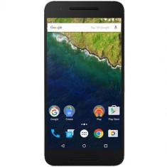 Huawei TELEFON HUAWEI NEXUS 6P 64GB LTE 4G ARGINTIU