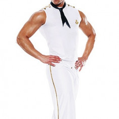 U20 Costum Halloween marinar barbati
