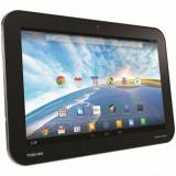 Tableta Toshiba Asus Excite Pro AT10LE-A-108 Nvidia Quad Core 10, 1 Inchi