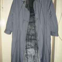 Palton dama - Palton toamna/iarna
