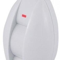 Sisteme de alarma - Senzor de miscare wireless tip cortina PA81R