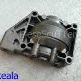 Capac cilindru / Set motor compatibil Drujba Stihl ( Stil ) Ms 031