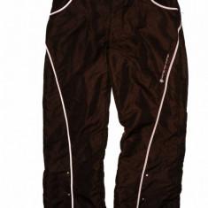 Pantaloni Protection System, schi, captuseala polar, 14 ani