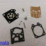 Kit reparatie carburator ( cui ponton / jegler ) compatibil Drujba Partner 370