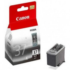 INKJET ORIGINAL CANON IP 1800/IP BLACK - Cartus imprimanta