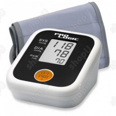 Aparat monitorizare - Tensiometru digital de brat Omron Prologic