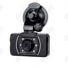 Camera video auto - Camera pentru masina cu IR AT008B