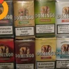 Tutun DOMINGO 40 gr