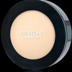 Revlon Colorstay Pudra 820 LIGHT