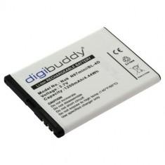 Baterie telefon - Acumulator pentru Nokia N97 mini (BL-4D) Li-Ion ON199