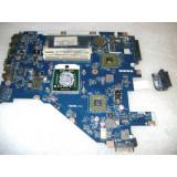 Placa de baza laptop Acer Aspire 5252 model LA-6552P FUNCTIONALA