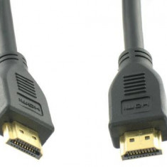 HDMI to HDMI Cable 10m High Quality YPC221 - Cablu PC