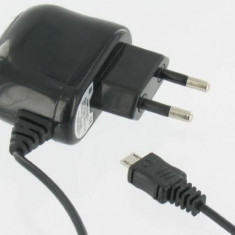 Incarcator telefon - Incarcator HP iPAQ Data Messenger micro USB 5V 1A 00495-MAR
