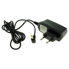 Incarcator pentru Sony PSP Unghi 90° ON082