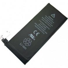Baterie telefon - Acumulator Apple iPhone 4 Original