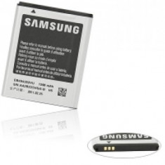 Acumulator Samsung C6712 Star II DUOS Original