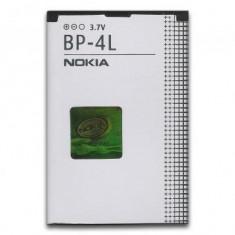 Baterie telefon - Acumulator Nokia E71 BP-4L Original
