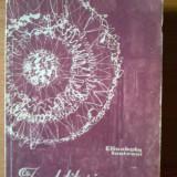 Carte hobby - M Impletituri cu andrele - Elisabeta Iosivoni