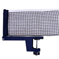 Fileu tenis de masa inSPORTline-albastru - Ping pong