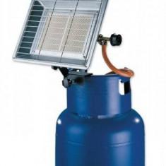 Soba - Incalzitor - Arzator ceramic pe gaz ( 17cm x12cm ) 3000W
