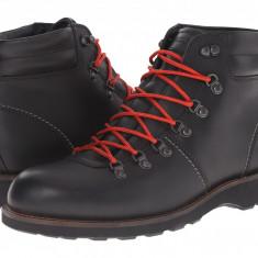 ECCO Holbrok Rugged Boot   100% originali, import SUA, 10 zile lucratoare - z12210 - Ghete barbati