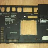Bottomcase Lenovo X200