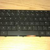 Tastatura HP Pavilion Touchsmart 14 seria  2000 n056sa UK