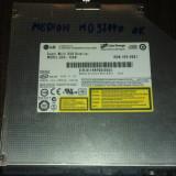 DVD-RW LG GSA-T50N SATA de pe Medion Akoya MD97440 P6613