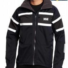 Geaca Helly Hansen Herren Jacke Salt Jacket import suedia, NOUA - Imbracaminte outdoor Helly Hansen, Marime: M, Geci, Barbati