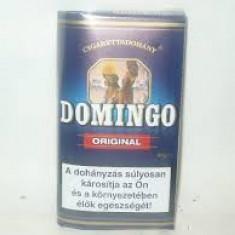 Tutun - Tabac Domingo original 40g (Metrou Eroii Revolutiei-Timpuri Noi)