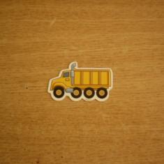 MAGNET FRIGIDER - TEMATICA - PENTRU COPII