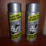 Scule/Unelte - Spray Sudor / sudura Anti Welding Anti Spat