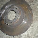 Discuri frana, Peugeot - Disc frana peugeot 605 2.1 td