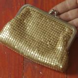 poseta / portofel model dosebit cu sistem de prindere pentru curea sau lant !!!!