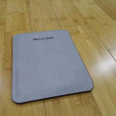 Husa iPad mini marca MICHAEL KORS ca noua - Husa Tableta Apple