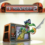 Tv Manager 2 Pc