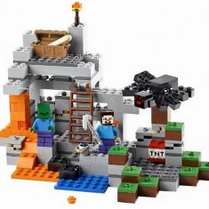 Pestera (21113) - LEGO DUPLO