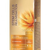 Perfecta Stem Cells Rejuvenation Crema Antirid Pentru Zona Ochilor 30+, 15 Ml