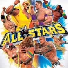 Wwe All Stars Nintendo Wii - Jocuri WII Thq