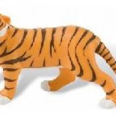 Shere Khan - Figurina Desene animate Bullyland