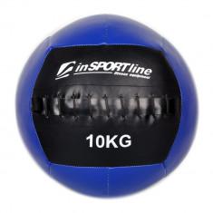 Minge inSPORTline Booster 10 kg - Minge Fitness