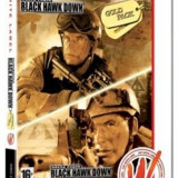 Black Hawk Down Gold Pack Pc - Jocuri PC