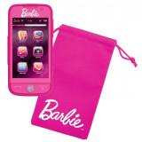 Barbie Telefon Mobil Barbie Intek