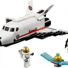 Naveta Utilitara 60078 - LEGO City