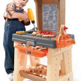 Scule si unelte - Banc De Lucru Pentru Copii