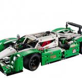 Race Car - LEGO® Technic - 42039