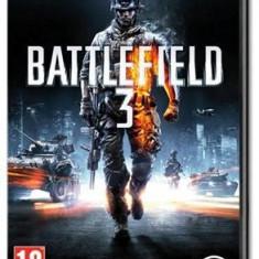 Battlefield 3 Pc - Jocuri PC Electronic Arts