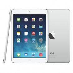 Tableta iPad Mini 2 - Tableta Apple iPad Mini 2 Retina 32GB 4G Silver
